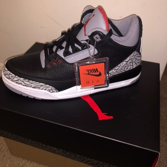 new product 4628c 5893d Cement 3s NWT